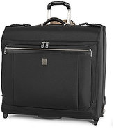 "Travelpro Platinum Magna 2 Collection 50"" Rolling Garment Bag"
