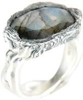 Jade Jagger Rings - Item 50178422