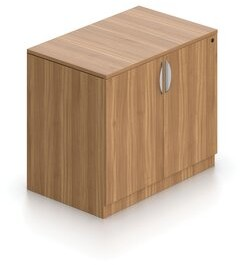 Superior Laminate Credenza Offices To Go