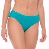 Columbia Bonded Micro Panties - Bikini (For Women)