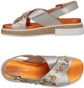 Alberto Guardiani Sandals - Item 11400447