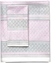 L&M Home Amara Tablecloth, Grand