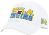 Top of the World UCLA Bruins Adjustable Cap