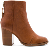 Rag & Bone Ashby Ankle High Bootie