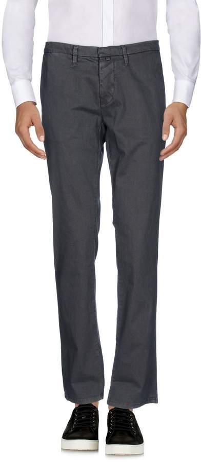 Individual Casual pants - Item 13071110
