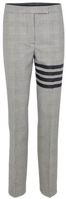 Thom Browne 4-Bar pants