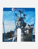 Ethika The Carrier Staple Boys Underwear