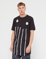 G Star G-Star Occotis Long T-Shirt Black