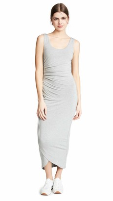 Bailey 44 Women's Tulip Hem Dishdasha Maxi Dress