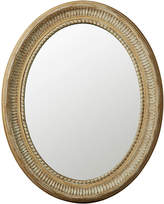 OKA Small Killarney Mirror