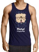 """lepni.me Vest """"Ugly christmas sweater"""" Christmas gifts"""