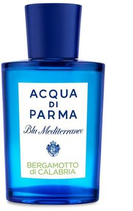 Acqua di Parma Bergamotto di Calabria Eau de Toilette Spray