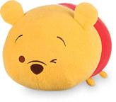 Disney Winnie the Pooh ''Tsum Tsum'' Plush - Large - 17''