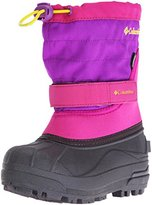 Columbia Childrens Powderbug Plus II-K Snow Boot