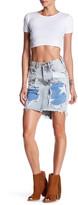 One Teaspoon Diamonde 2020 Skirt