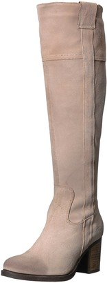 Bos. & Co. Women's Horton Knee High Boot