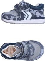 Geox Low-tops & sneakers - Item 11235617