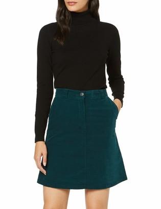 Marc O'Polo Women's 908085120153 Skirt