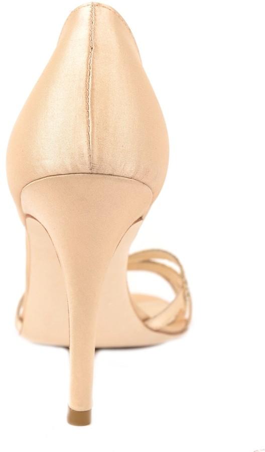 Butter Shoes Delilah