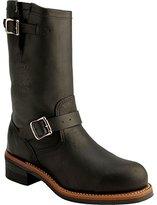 "Chippewa Men's 11"" Steel Toe 27899 Engineer Boot"