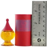 Romeo Gigli G DE GIGLI by for WOMEN: EDT .25 OZ MINI (note* minis approximately 1-2 inches in height)