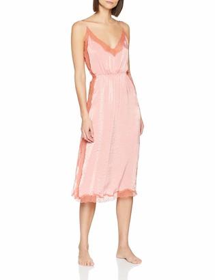 Women's Secret Ts Hander Nd Fr Party Dress