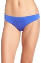 Fantasie Women's 'Los Cabos' Low Rise Bikini Bottoms