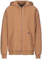 Dickies Sweatshirts - Item 12009555