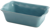 Rachael Ray Cucina Loaf Pan