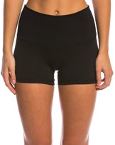 Prana Luminate Shorts 8141522