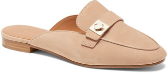 Kate Spade Catroux Loafer Mule
