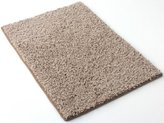 8'x10' Taffy Apple Area Rug Carpet. Multiple Sizes and Shapes to Choose From