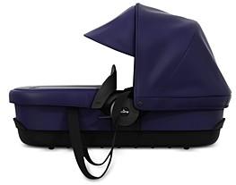 mima Zigi/Xari Sport Carry Cot
