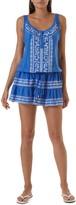 Melissa Odabash Jaz Cover-Up Dress