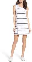 BB Dakota Women's Avigail A-Line Dress