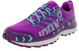 Inov-8 Women's Race Ultra 290 Training Shoe.