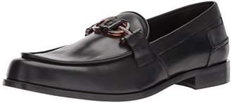 Donald J Pliner Men's Salvo Loafer