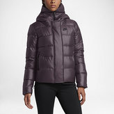 Nike Sportswear Women's Down Jacket