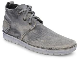 ROAN Stone Vintage High-Top Sneaker