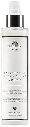 Brilliance+ RAINCRY Brilliance Detangling Spray