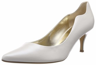 Högl Women's Curve 60 Wedding Shoes