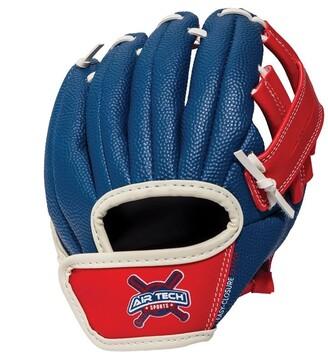 Franklin Sports Franklin Air Tech Glove and Ball Set