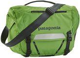 Patagonia Mini Messenger 12L
