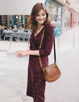 Boden Cressida Dress