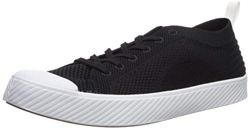 Palladium Women's Pallaphoenix K Ankle Boot,9.5 Medium US