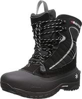 Baffin Women's Sage Insulated Active Boot