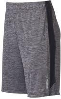 Reebok Men's Jump Squat Shorts