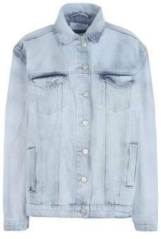 MBYM Denim outerwear