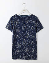 Boden Make-A-Statement Tee