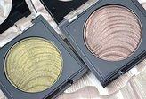 Prestige Total Intensity Color Rush Eye Shadow - Makeup Ur Mind (Pack of 2)